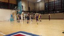https://www.basketmarche.it/immagini_articoli/05-06-2019/ufficializzato-elenco-squadre-avanti-diritto-partecipare-campionato-promozione-20192020-120.jpg