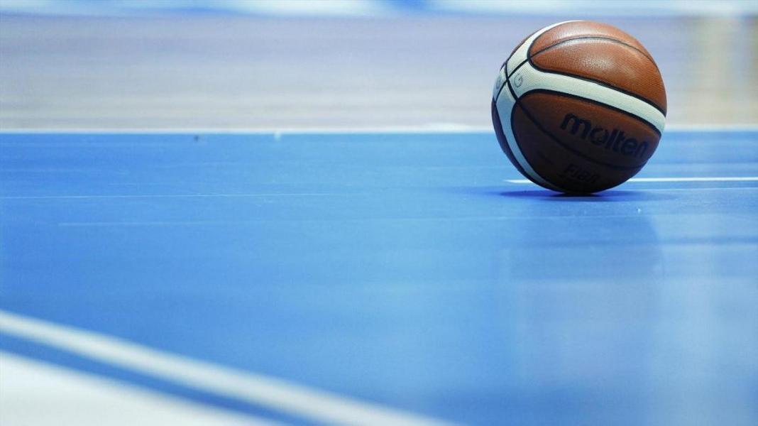 https://www.basketmarche.it/immagini_articoli/05-06-2019/under-eccellenza-girone-mano-giustizia-finali-nazionali-saranno-regolari-600.jpg