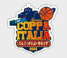 https://www.basketmarche.it/immagini_articoli/05-06-2020/coppa-italia-resa-nota-procedura-rimborso-biglietti-120.png