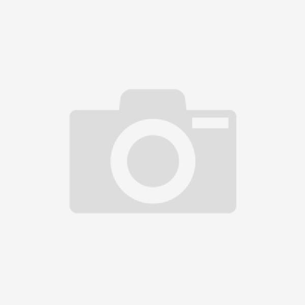 https://www.basketmarche.it/immagini_articoli/05-06-2020/dinamo-sassari-spera-jason-burnell-valuta-conferma-daniele-magro-600.jpg