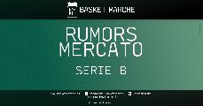 https://www.basketmarche.it/immagini_articoli/05-06-2020/mercato-titoli-sportivi-possibile-interesse-pescara-basket-titolo-porto-sant-elpidio-basket-120.jpg
