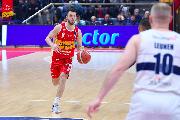 https://www.basketmarche.it/immagini_articoli/05-06-2020/pesaro-play-vasa-pusica-piace-dinamo-sassari-120.png