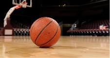 https://www.basketmarche.it/immagini_articoli/05-06-2020/scommesse-sportive-solo-calcio-anche-basket-sport-apprezzati-online-120.jpg