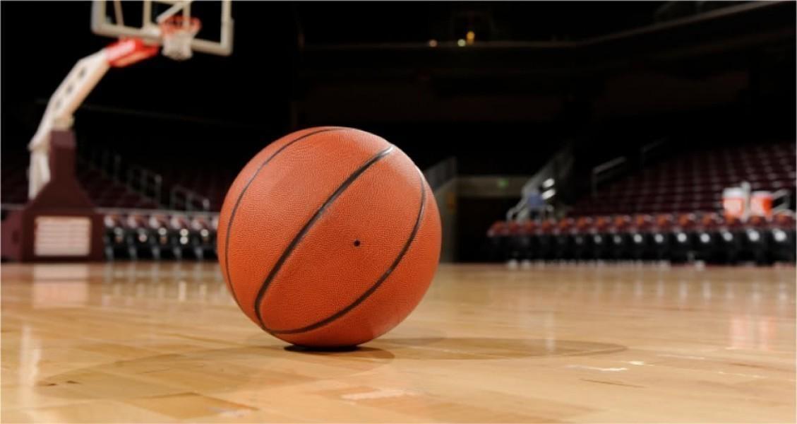 https://www.basketmarche.it/immagini_articoli/05-06-2020/scommesse-sportive-solo-calcio-anche-basket-sport-apprezzati-online-600.jpg
