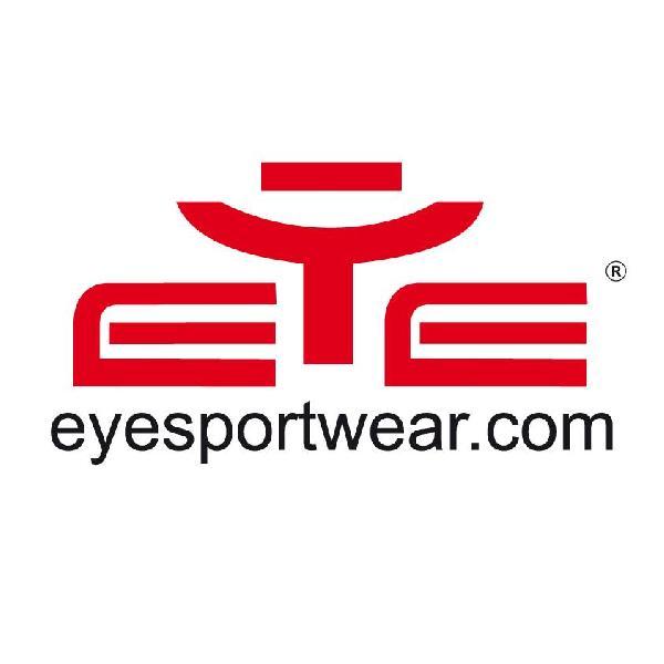 https://www.basketmarche.it/immagini_articoli/05-06-2020/sponsor-sport-replica-comunicato-stampa-virtus-roma-600.jpg