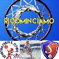 https://www.basketmarche.it/immagini_articoli/05-06-2020/sporting-porto-sant-elpidio-riprende-lavorare-luned-giugno-120.jpg
