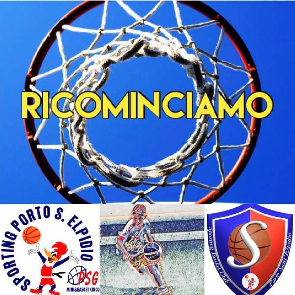 https://www.basketmarche.it/immagini_articoli/05-06-2020/sporting-porto-sant-elpidio-riprende-lavorare-luned-giugno-600.jpg