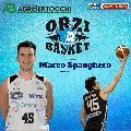 https://www.basketmarche.it/immagini_articoli/05-06-2020/ufficiale-marco-spanghero-giocatore-agribertocchi-orzinuovi-120.jpg