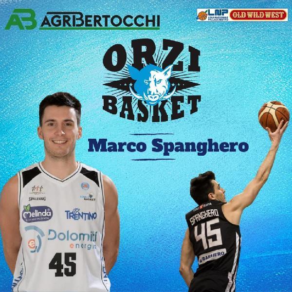 https://www.basketmarche.it/immagini_articoli/05-06-2020/ufficiale-marco-spanghero-giocatore-agribertocchi-orzinuovi-600.jpg