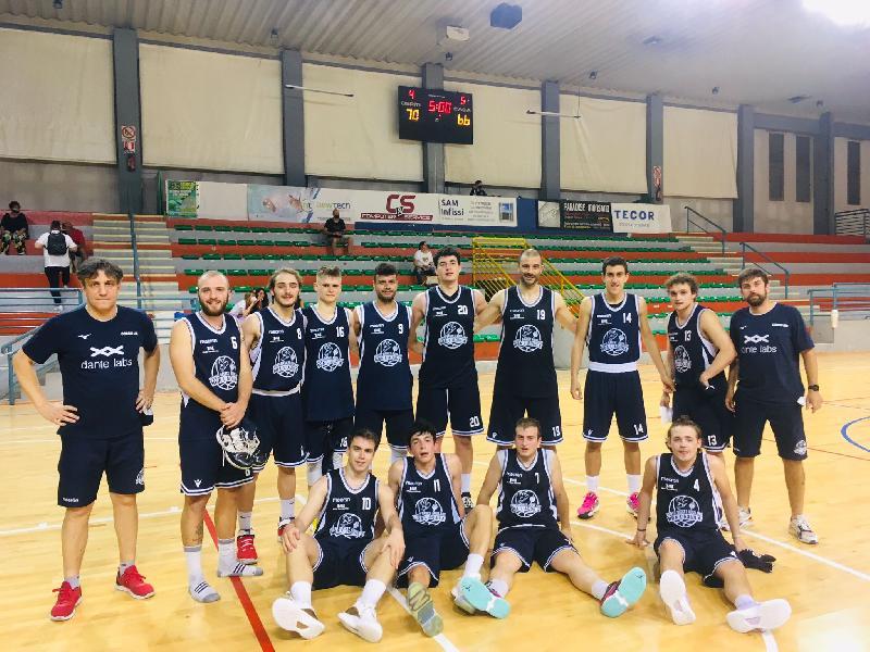 https://www.basketmarche.it/immagini_articoli/05-06-2021/basket-aquilano-espugna-campo-falconara-basket-dopo-supplementare-600.jpg