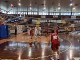 https://www.basketmarche.it/immagini_articoli/05-06-2021/chem-virtus-porto-giorgio-sconfitta-campo-pescara-basket-120.jpg