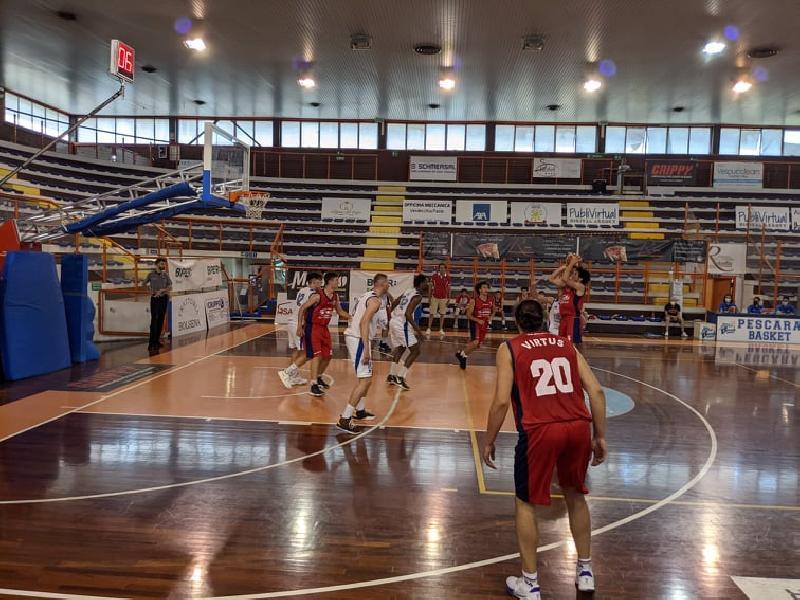 https://www.basketmarche.it/immagini_articoli/05-06-2021/chem-virtus-porto-giorgio-sconfitta-campo-pescara-basket-600.jpg