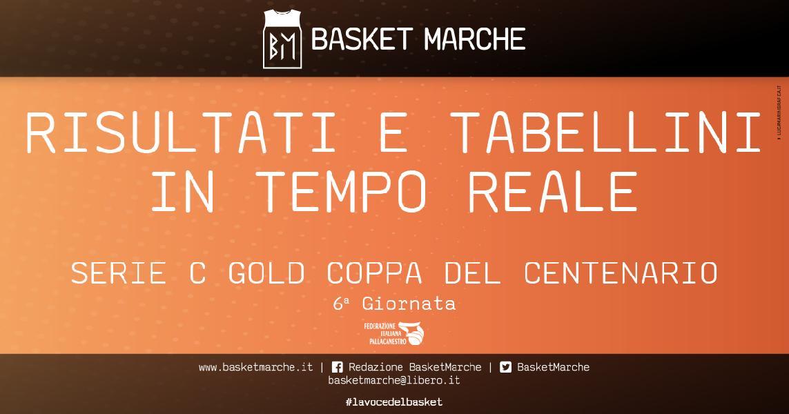 https://www.basketmarche.it/immagini_articoli/05-06-2021/gold-coppa-centenario-live-risultati-tabellini-giornata-tempo-reale-600.jpg