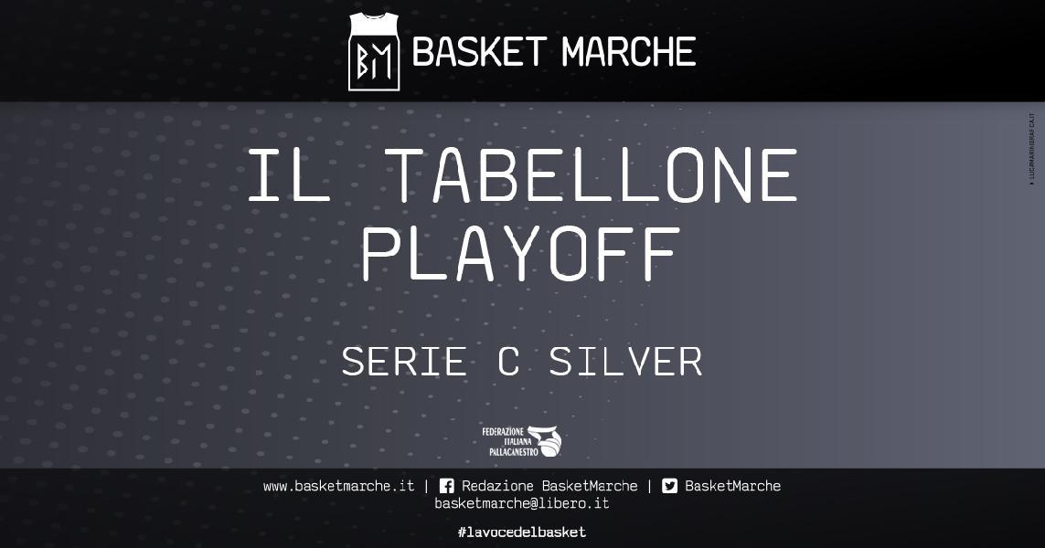 https://www.basketmarche.it/immagini_articoli/05-06-2021/serie-silver-definiti-accoppiamenti-playoff-parte-giugno-600.jpg