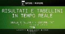 https://www.basketmarche.it/immagini_articoli/05-06-2021/silver-live-risultati-tabellini-ultima-giornata-girone-tempo-reale-120.jpg