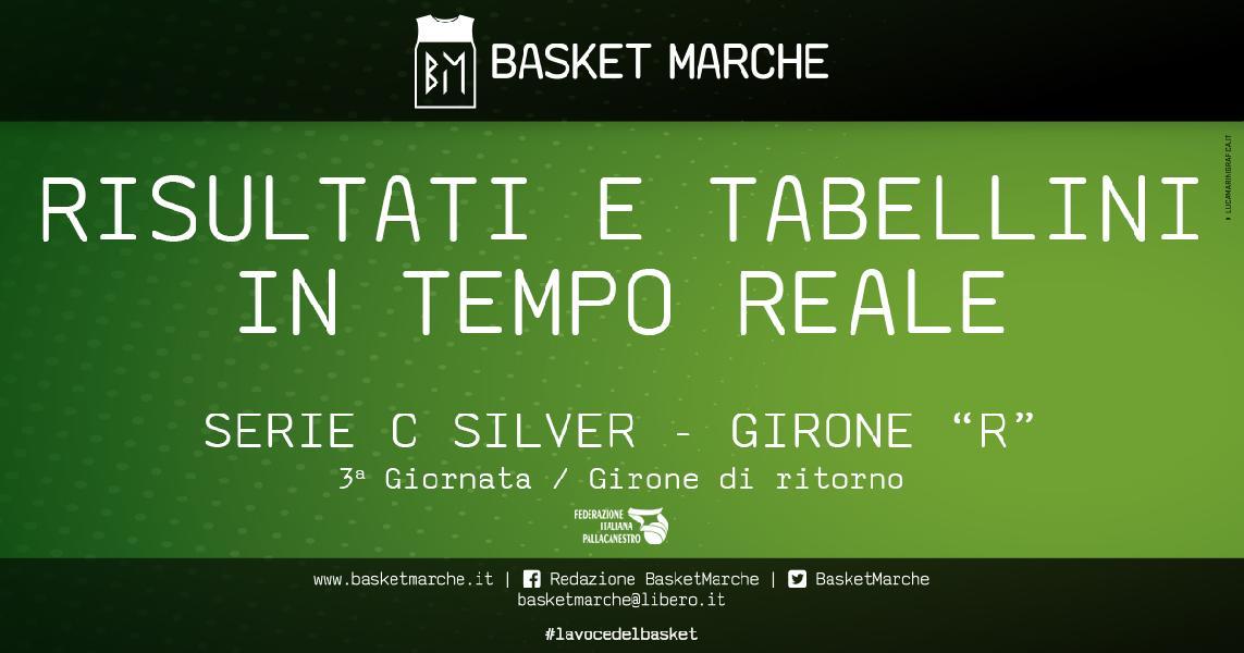 https://www.basketmarche.it/immagini_articoli/05-06-2021/silver-live-risultati-tabellini-ultima-giornata-girone-tempo-reale-600.jpg