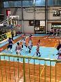 https://www.basketmarche.it/immagini_articoli/05-06-2021/torre-spes-batte-bartoli-mechanics-chiude-posto-decide-tripla-marsico-sirena-120.jpg