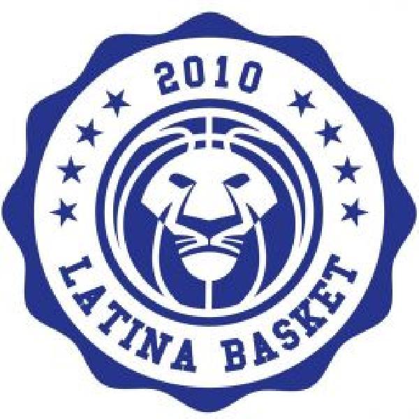 https://www.basketmarche.it/immagini_articoli/05-06-2021/ufficiale-latina-basket-coach-franco-gramenzi-insieme-anche-prossima-stagione-600.jpg