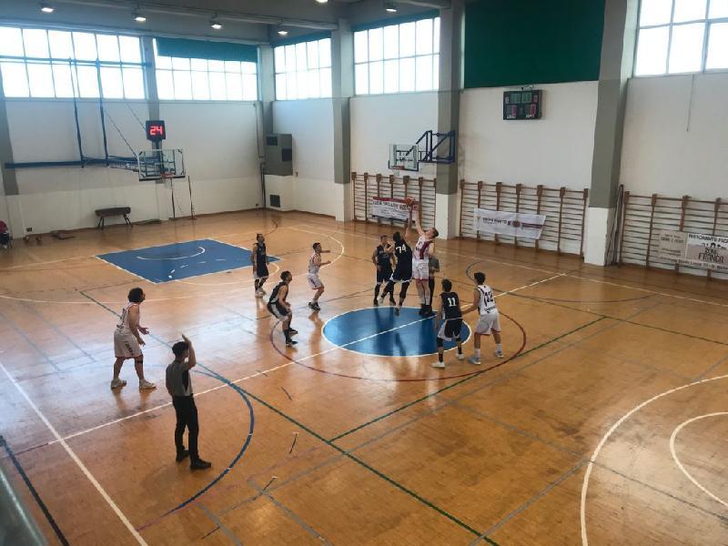 https://www.basketmarche.it/immagini_articoli/05-06-2021/virtus-assisi-allunga-secondo-tempo-passa-campo-sambenedettese-basket-600.jpg
