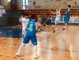 https://www.basketmarche.it/immagini_articoli/05-06-2021/wispone-taurus-jesi-cede-schianto-quarto-viene-sconfitta-isernia-120.jpg