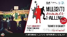 https://www.basketmarche.it/immagini_articoli/05-07-2017/basket-estate-dal-17-al-21-luglio-il-millecento-summer-challenge-a-fabriano-iscrizioni-aperte-120.jpg