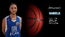 https://www.basketmarche.it/immagini_articoli/05-07-2019/montemarciano-ufficiale-conferma-daniele-tagnani-120.jpg
