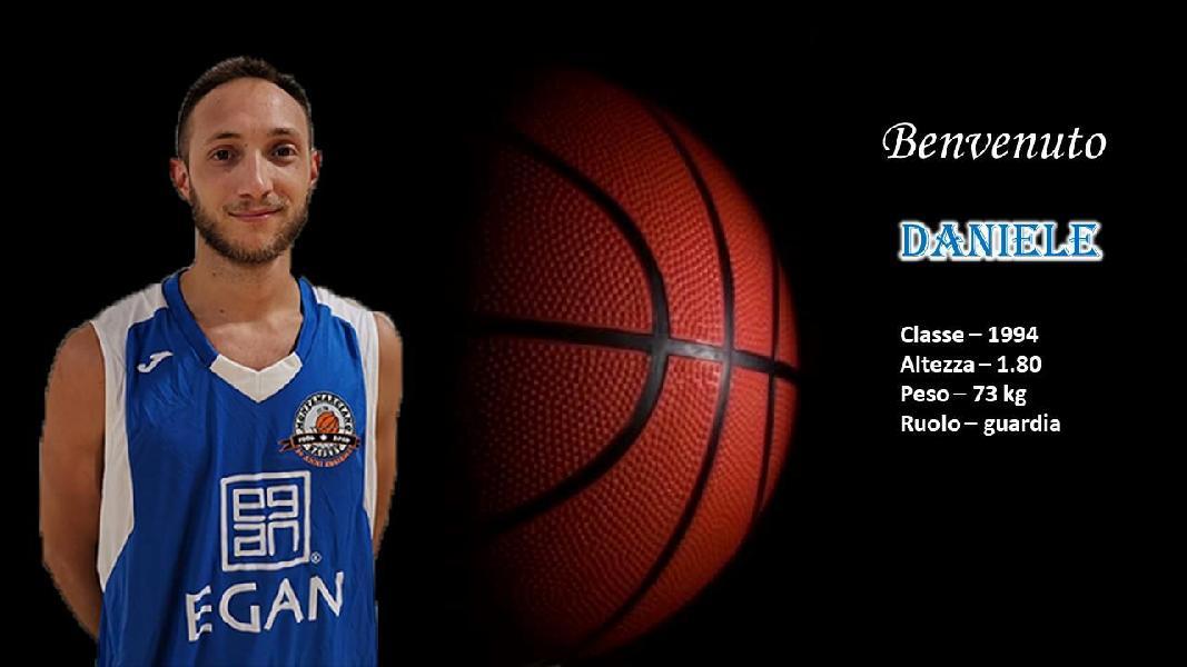 https://www.basketmarche.it/immagini_articoli/05-07-2019/montemarciano-ufficiale-conferma-daniele-tagnani-600.jpg