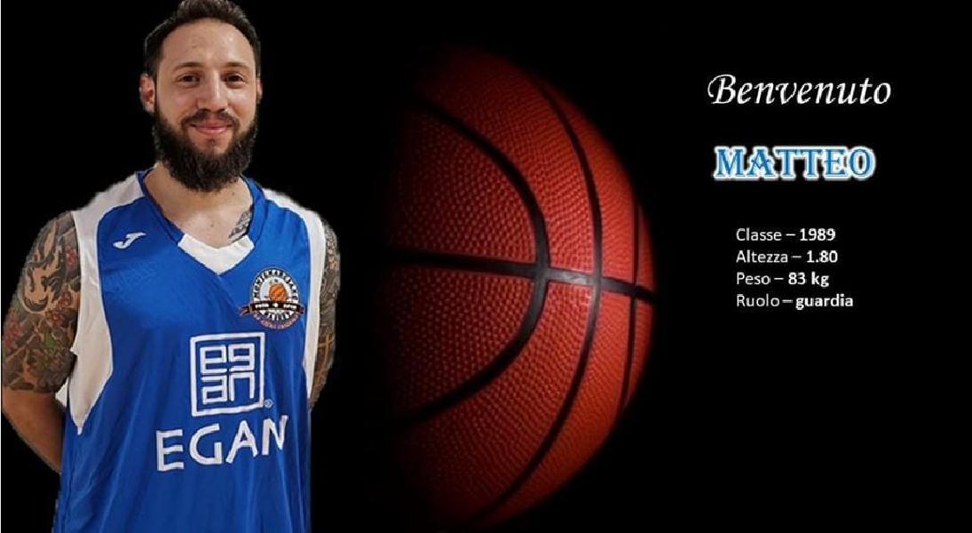 https://www.basketmarche.it/immagini_articoli/05-07-2019/secondo-colpo-mercato-montemarciano-ufficiale-arrivo-matteo-tagnani-600.jpg