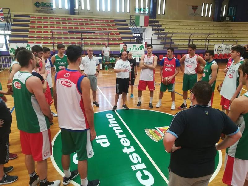 https://www.basketmarche.it/immagini_articoli/05-07-2019/torneo-cisternino-esordio-positivo-nazionale-polonia-battuta-nettamente-600.jpg