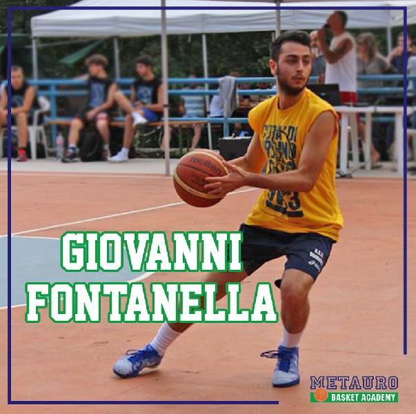 https://www.basketmarche.it/immagini_articoli/05-07-2019/ufficiale-anche-giovanni-fontanella-entra-parte-progetto-metauro-basket-academy-600.jpg