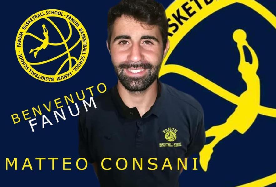 https://www.basketmarche.it/immagini_articoli/05-07-2019/ufficiale-esterno-matteo-consani-giocatore-basket-fanum-600.jpg