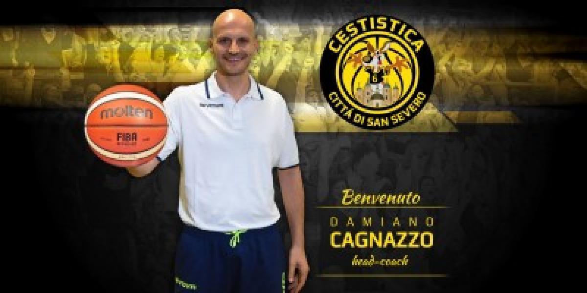 https://www.basketmarche.it/immagini_articoli/05-07-2019/ufficiale-maceratese-damiano-cagnazzo-allenatore-cestistica-severo-600.jpg