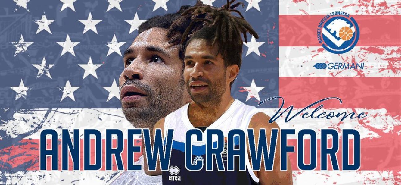 https://www.basketmarche.it/immagini_articoli/05-07-2020/colpaccio-germani-brescia-ufficiale-arrivo-drew-crawford-600.jpg