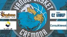 https://www.basketmarche.it/immagini_articoli/05-07-2020/garantire-futuro-vanoli-cremona-nasce-consorzio-cremona-basket-dettagli-120.jpg