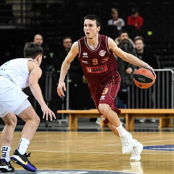 https://www.basketmarche.it/immagini_articoli/05-07-2020/pallacanestro-biella-sceglie-playmaker-under-piacciono-nicola-berdini-manuel-saladini-600.jpg