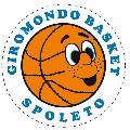 https://www.basketmarche.it/immagini_articoli/05-07-2020/pallacanestro-giromondo-spoleto-lavoro-trovare-innesti-aggiungere-roster-120.jpg