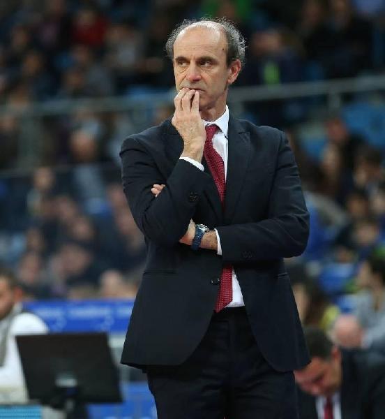 https://www.basketmarche.it/immagini_articoli/05-07-2020/pallacanestro-senigallia-umberto-badioli-riccardo-paolini-piace-abbiamo-ancora-scelto-allenatore-600.jpg