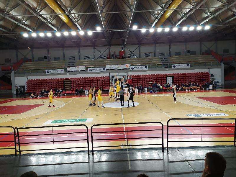 https://www.basketmarche.it/immagini_articoli/05-07-2020/silver-20202021-pselpidio-basket-pronto-subentrare-stamura-domande-ripescaggio-serie-600.jpg