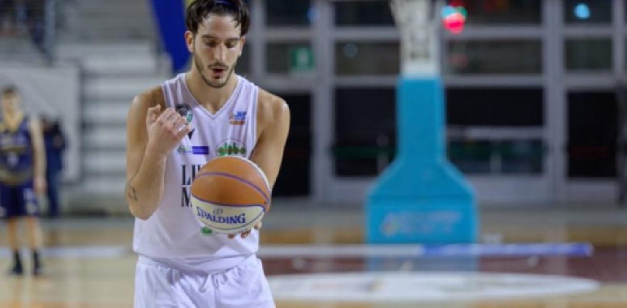 https://www.basketmarche.it/immagini_articoli/05-07-2020/ufficiale-campetto-ancona-niccol-rinaldi-firma-basket-mestre-600.jpg