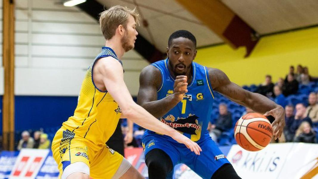 https://www.basketmarche.it/immagini_articoli/05-07-2020/ufficiale-jamal-olasewere-giocatore-eurobasket-roma-600.jpg