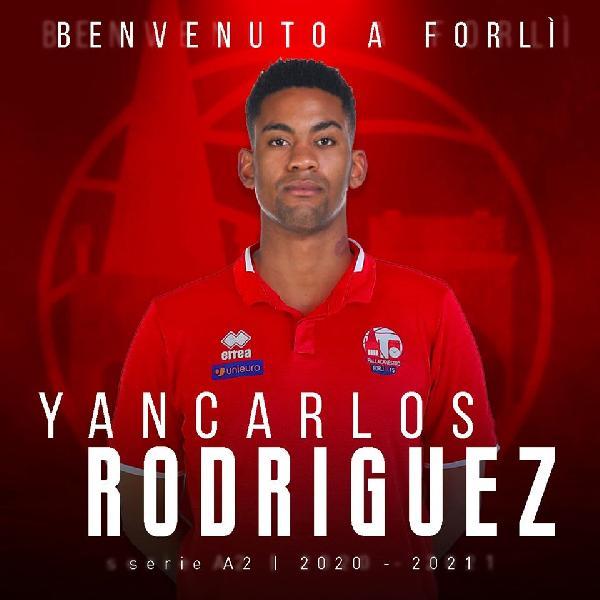 https://www.basketmarche.it/immagini_articoli/05-07-2020/ufficiale-pallacanestro-forl-2015-annuncia-arrivo-yancarlos-rodriguez-600.jpg