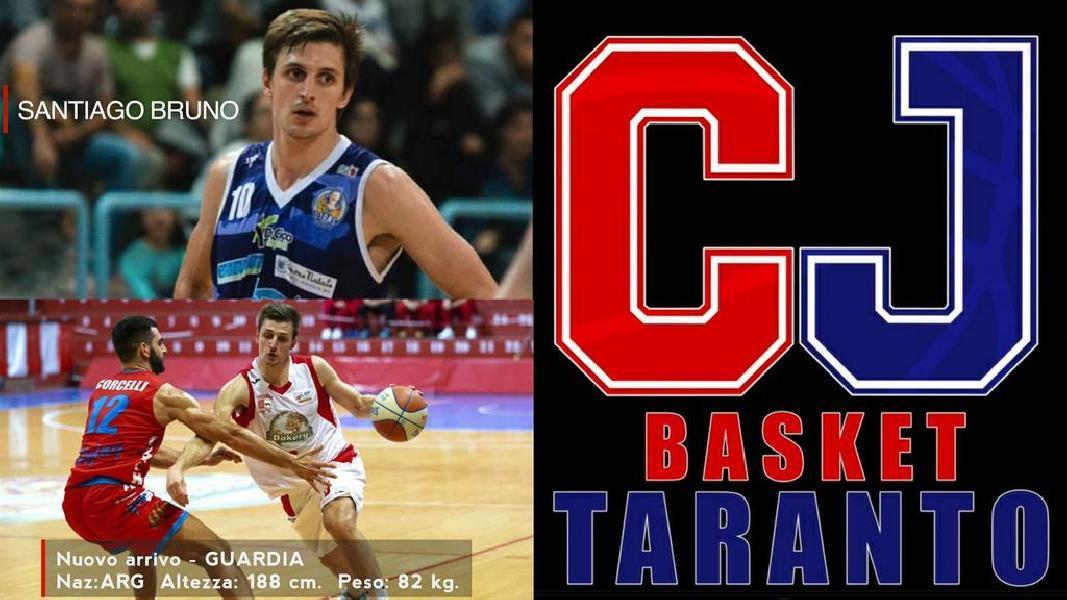 https://www.basketmarche.it/immagini_articoli/05-07-2020/ufficiale-santiago-bruno-giocatore-jonico-taranto-600.jpg