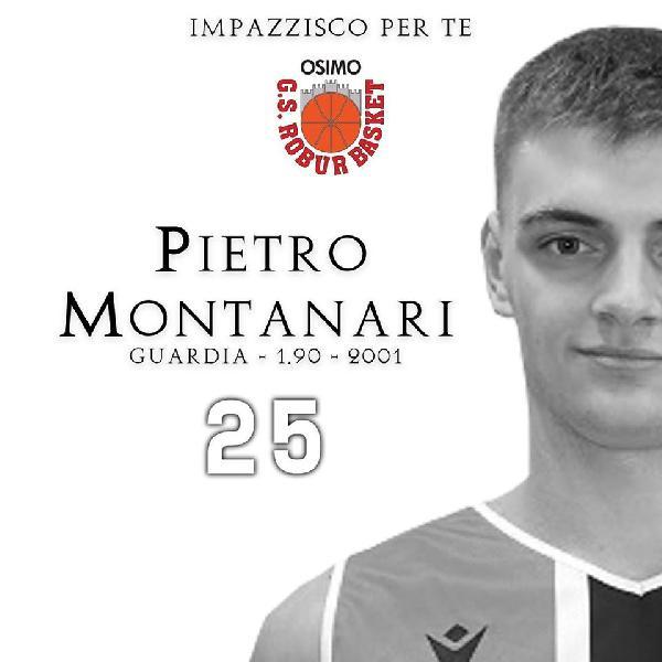 https://www.basketmarche.it/immagini_articoli/05-07-2020/ufficiale-under-pietro-montanari-giocatore-robur-osimo-600.jpg