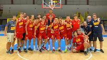 https://www.basketmarche.it/immagini_articoli/05-07-2021/eccellenza-pesaro-concede-cesenatico-vince-titolo-interregionale-120.jpg