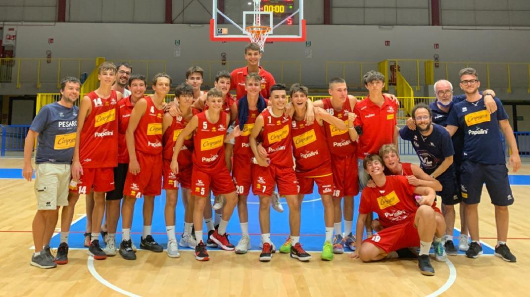 https://www.basketmarche.it/immagini_articoli/05-07-2021/eccellenza-pesaro-concede-cesenatico-vince-titolo-interregionale-600.jpg