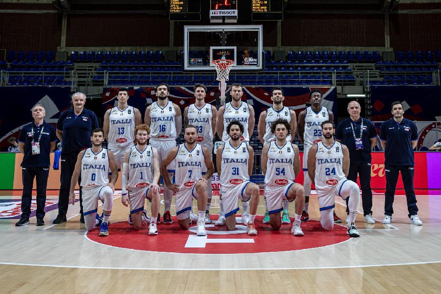 https://www.basketmarche.it/immagini_articoli/05-07-2021/italbasket-coach-sacchetti-abbiamo-creduto-abbiamo-meritato-vincere-gallinari-penseremo-600.jpg
