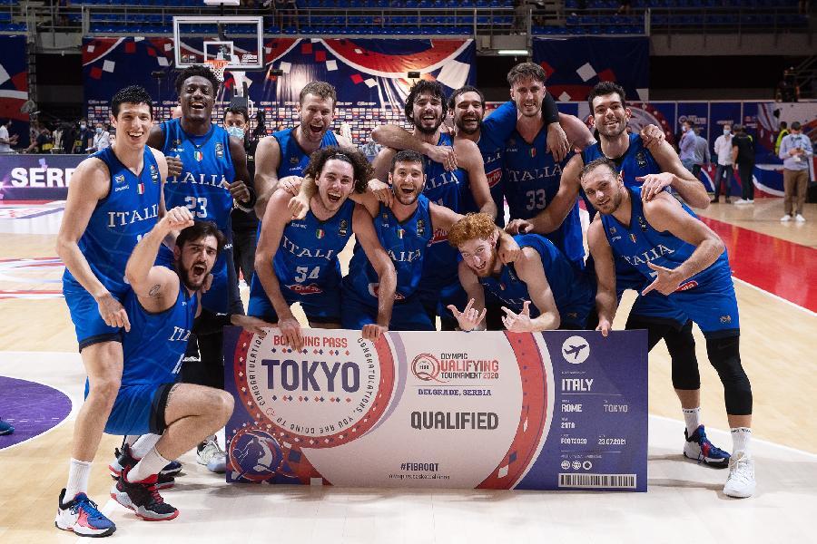 https://www.basketmarche.it/immagini_articoli/05-07-2021/italbasket-conquista-olimpiadi-presidente-petrucci-pallacanestro-italiana-meritava-gioia-grande-600.jpg