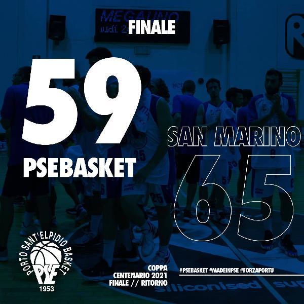 https://www.basketmarche.it/immagini_articoli/05-07-2021/pall-titano-marino-espugna-pselpidio-vince-coppa-centenario-600.jpg