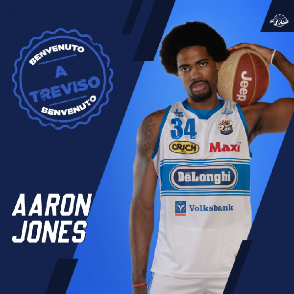 https://www.basketmarche.it/immagini_articoli/05-07-2021/ufficiale-aaron-jones-giocatore-longhi-treviso-600.png