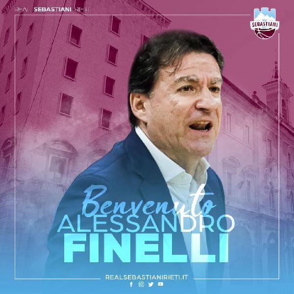 https://www.basketmarche.it/immagini_articoli/05-07-2021/ufficiale-real-sebastiani-rieti-coach-alex-finelli-insieme-prossime-stagioni-600.jpg